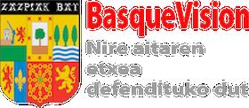BasqueVision