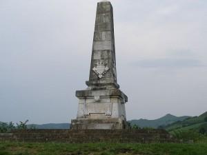 monumento-Amaiur